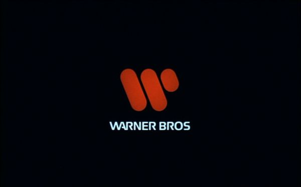 logo-warner-bros-166-barry-lyndon-1