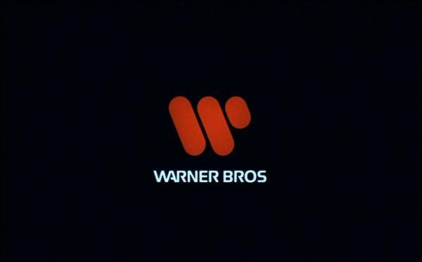 logo-warner-bros-166-barry-lyndon-1