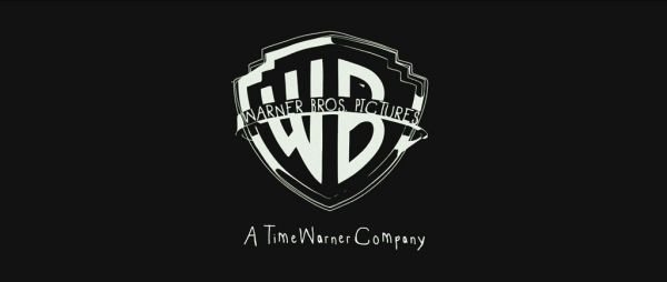 logo-warner-bros-240-where-the-wild-things-are-trailer-1