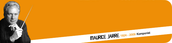 maurice-jarre