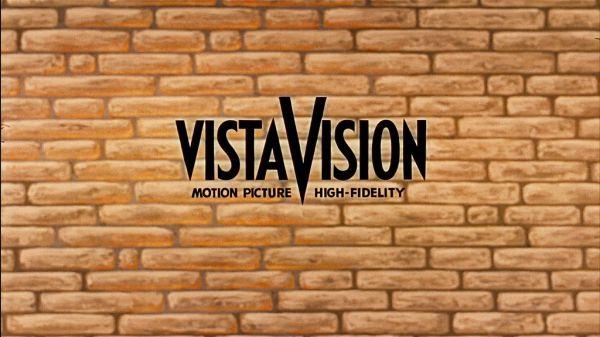 filmed-in-vistavision-der-schwarze-falke