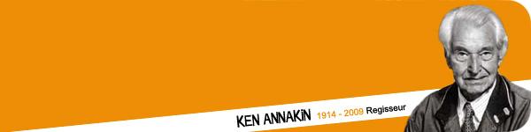 ken-annakin