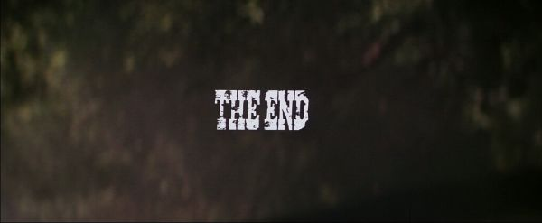 the-end-the-wild-bunch-1969-sam-peckinpah