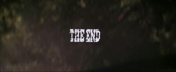 the-end-the-wild-bunch-1969-sam-peckinpah