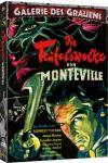 die-teufelswolke-von-monteville-dvd-brd-anolis