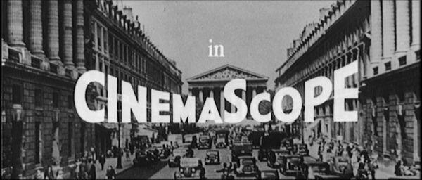 filmed-in-cinemascope-der-vampir-von-notre-dame-italienische-fassung