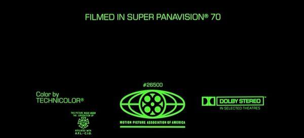 filmed-in-super-panavision-70-tron-1982-steven-lisberger