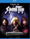 this-is-spinal-tap-blu-ray-usa-mgm