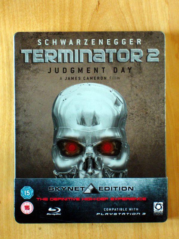 01-terminator-2-blu-ray-gb-optimum-vorderseite-mit-schuber