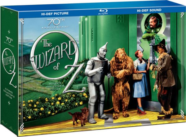 the-wizard-of-oz-blu-ray-usa-warner-bros-ultimate-collectors-edition-3d