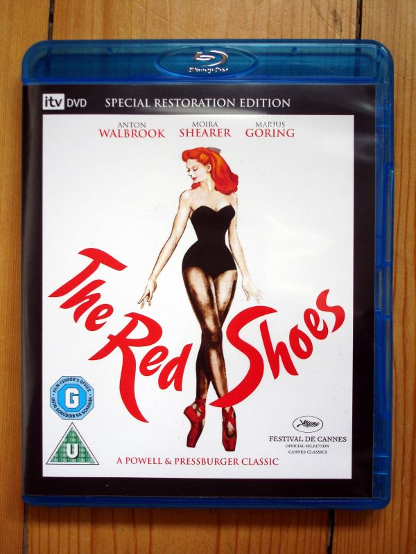 01-the-red-shoes-blu-ray-gb-itv-vorderseite