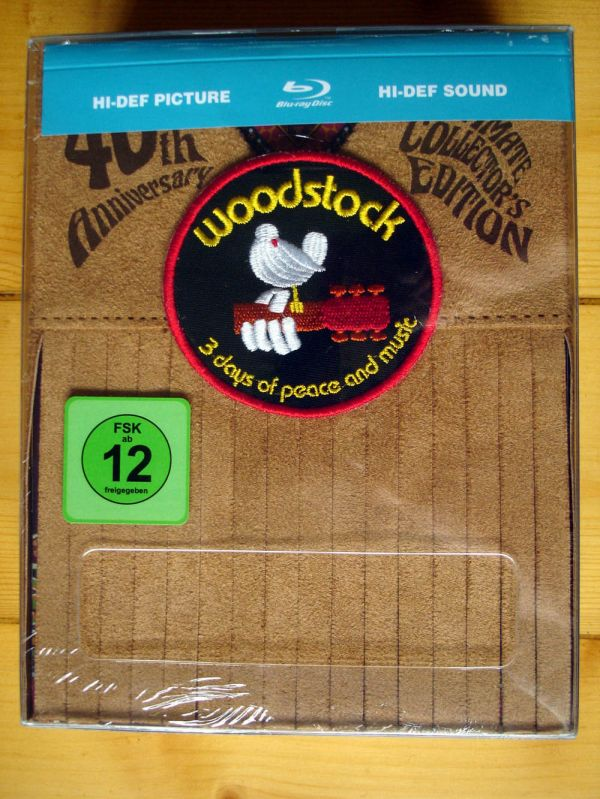 01-woodstock-blu-ray-brd-warner-bros