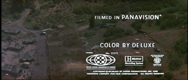 filmed-in-panavision-mash