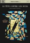 masters-of-cinema-83-dvd-la-tete-contre-les-murs