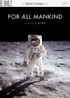 masters-of-cinema-88-dvd-for-all-mankind