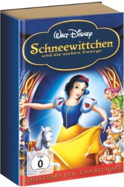 schneewittchen-und-die-sieben-zwerge-dvd-brd-disney-collectors-edition
