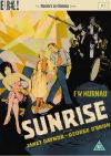 sunrise-blu-ray-gb-masters-of-cinema