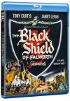 the-black-shield-of-falworth-blu-ray-gb-eureka
