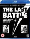 the-last-battle-blu-ray-gb-optimum