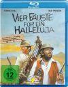 vier-faeuste-fuer-ein-halleluja-blu-ray-brd-3l