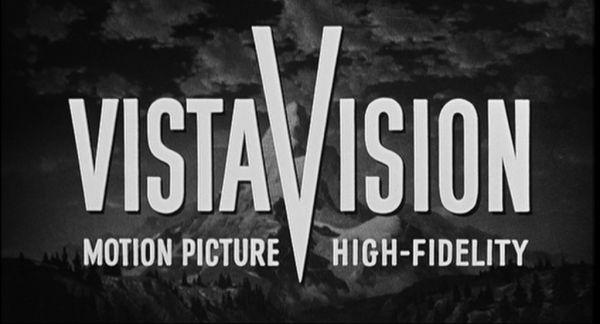 filmed-in-vistavision-vertigo