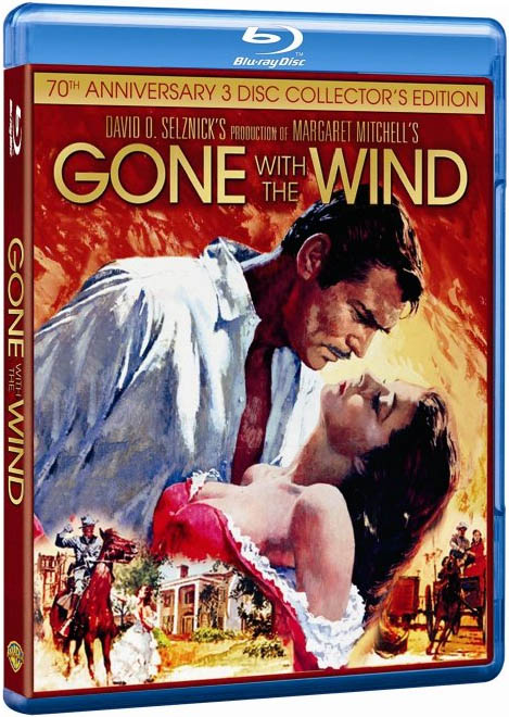 gone-with-the-wind-blu-ray-gb-warner-bros-3-disc-collectors-edition