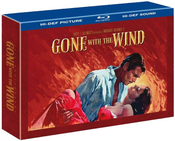 gone-with-the-wind-blu-ray-usa-warner-bros-uce