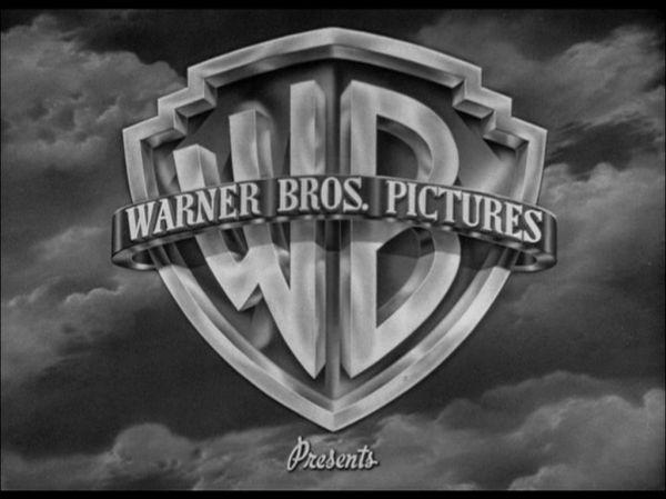 logo-warner-bros-133-endstation-sehnsucht