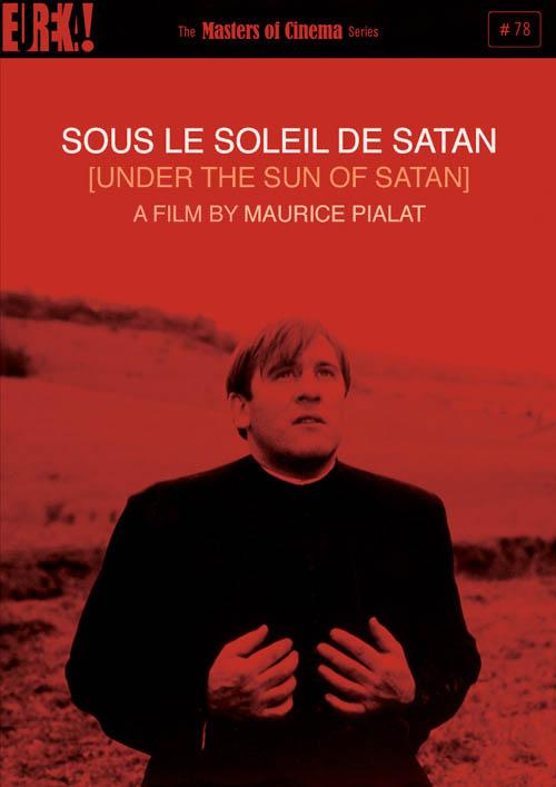 masters-of-cinema-78-dvd-sous-le-soleil-de-satan