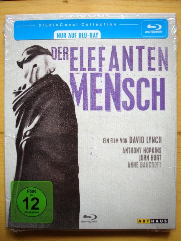 01-der-elefantenmensch-blu-ray-brd-kinowelt