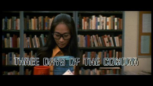 01-die-drei-tage-des-condor-dvd-brd-kinowelt-000-43-titel
