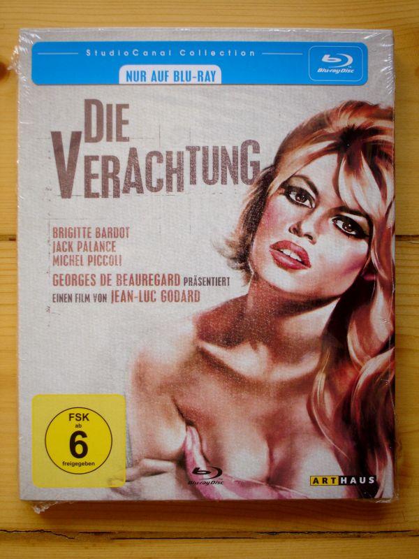 01-die-verachtung-blu-ray-brd-kinowelt