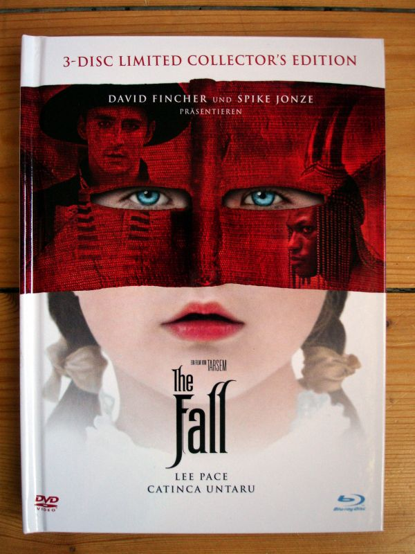 01-the-fall-blu-ray-brd-capelight