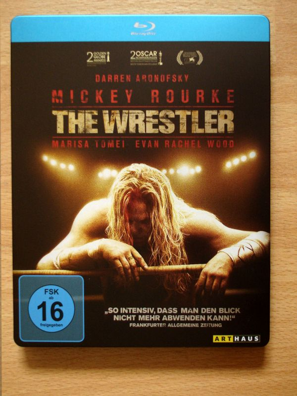 01-the-wrestler-blu-ray-brd-kinowelt-steelbook