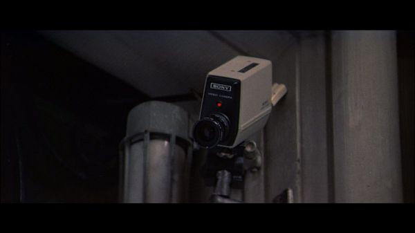 02-die-drei-tage-des-condor-blu-ray-brd-kinowelt-003-16-frame1