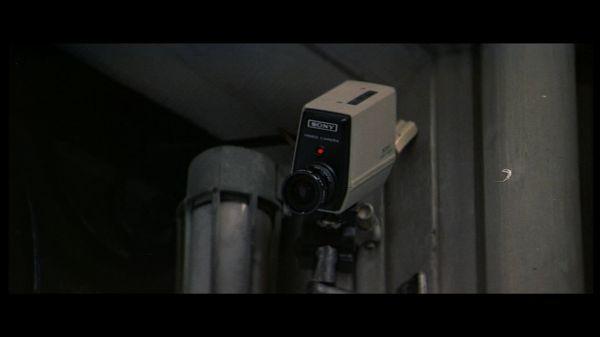 02-die-drei-tage-des-condor-dvd-brd-kinowelt-003-10-frame1