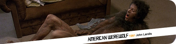 american-werewolf