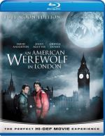 an-american-werewolf-in-london-blu-ray-usa-universal