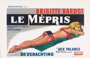 contempt-belgian-14x22-1963-metropolitan