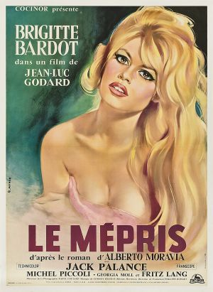 contempt-french-affiche-moyenne-225x31-1963-cocinor