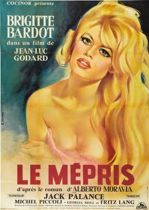 contempt-french-grande-47x63-1963-cocinor