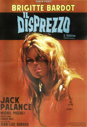contempt-italian-poster-55x79-1963