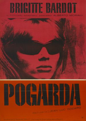 contempt-polish-one-sheet-23x33-1963