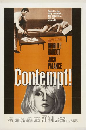 contempt-us-one-sheet-27x41-1963-embassy
