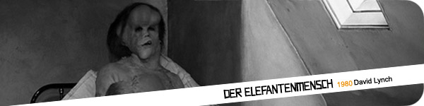 der-elefantenmensch