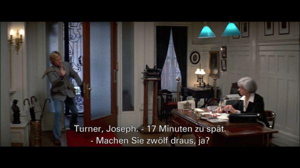 die-drei-tage-des-condor-blu-ray-brd-kinowelt-untertitel-deutsch