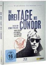 die-drei-tage-des-condor-blu-ray-brd-kinowelt