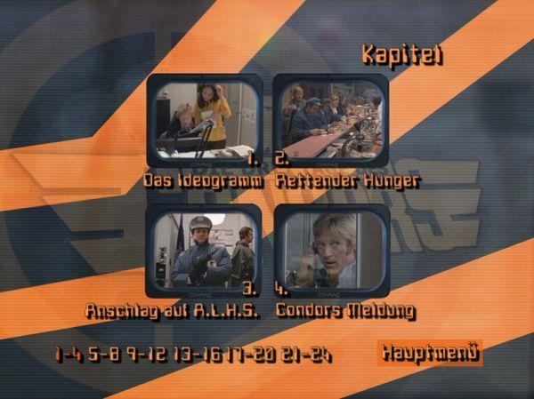 die-drei-tage-des-condor-dvd-brd-kinowelt-kapitelmenue