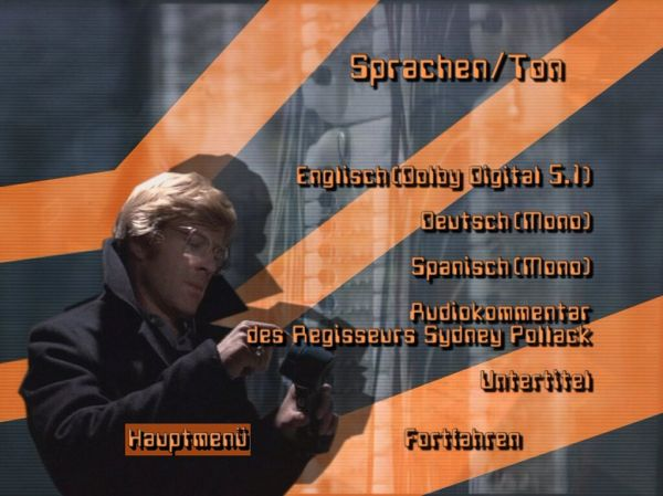 die-drei-tage-des-condor-dvd-brd-kinowelt-sprachmenue