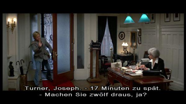 die-drei-tage-des-condor-dvd-brd-kinowelt-untertitel-deutsch